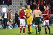 Hasil UEFA Nations League, 9 September 2018