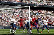 Hasil dan Klasemen Liga Inggris hingga Pekan Ke-5 Premier League