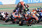 Lorenzo Absen di GP Jepang, Ducati Pasrah
