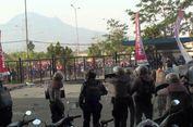 Satu Orang Tewas Dikeroyok, Terjadi Jelang Laga Persib Vs Persija di Luar Stadion