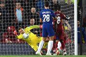 Jadwal Bola Akhir Pekan, Ada Liverpool Vs Chelsea