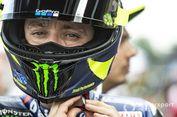 Rossi 'Move On' dari GP Malaysia, Tatap Valencia dengan Positif