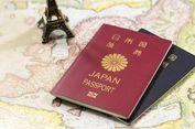 Tiga Negara Asia Kini Punya Paspor Terkuat di Dunia