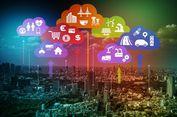 Intel dan ARM Kerja Sama Amankan Perangkat IoT