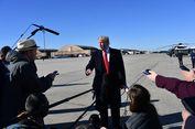 Trump Tak Ingin Dengarkan Penderitaan Khashoggi di Bukti Rekaman