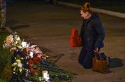 Alur Penembakan Massal di Crimea Mirip Teror Columbine pada 1999