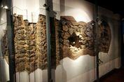 Melihat Kepingan Sejarah di Museum Gedung Sate