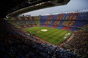 15 Stadion Paling Untung di Eropa, Real Madrid Kalah dari Barcelona