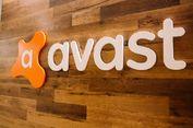 Avast Hentikan Dukungan untuk XP dan Vista Mulai 2019