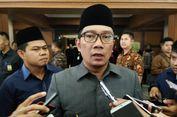 Ridwan Kamil Imbau Kepala Daerah Laporkan Kerusakan Infrastruktur akibat Bencana