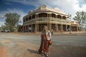 Panduan Wisata Halal di Australia Barat