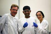 Kabar Baik, Peneliti Temukan Penanda Unik Sel Kanker
