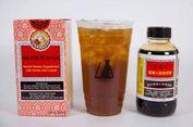 Perusahaan Minuman AS Bikin 'Bubble Tea' Pakai Obat Batuk Sirup