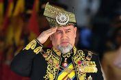 Hari Ini, Malaysia Memilih Sultan Baru