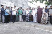 Pembangunan Makam Habib Diyakini Dongkrak Potensi Wisata Semarang
