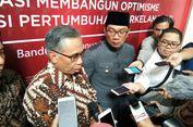 Ketua OJK: Utang ke Fintech Ilegal Sama dengan Utang ke Rentenir