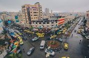 Warga Palestina Ini Tolak Rp 1,4 Miliar dari Israel untuk Rumahnya