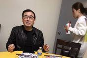 China Tahan Warga Australia atas Tuduhan Ganggu Keamanan Nasional