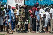 Harga BBM Jadi yang Termahal di Dunia, Rakyat Zimbabwe Kian Terjepit