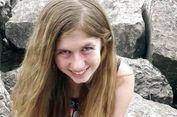 Berhasil Loloskan Diri dari Penculikan, Gadis Ini Diberi Rp 354 Juta