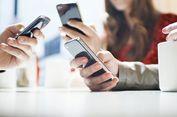 2018 adalah Tahun Terburuk Industri Smartphone
