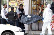Perkenalkan El Mencho, Gembong Narkoba Kejam Pengganti El Chapo