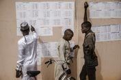 Tunda Pemilu 5 Jam Sebelum Mulai, Nigeria Bisa Rugi Miliaran Dollar