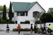ISI Yogyakarta Prihatin Alumninya Jadi Korban Serangan Teroris di Masjid Selandia Baru