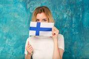 Ini yang Sebabkan Finlandia Jadi Negara Paling Bahagia di Dunia