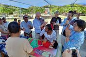 Australia Kembali Potong Dana Bantuan untuk Indonesia