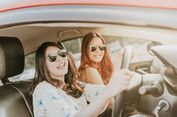 Sebelum Beli Mobil Baru, Pertimbangkan 5 Hal Ini
