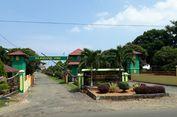 Rumah Sakit Jiwa Bengkulu Benarkan Rawat Pasien Stres karena Pemilu