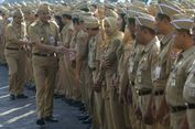 Pelapor Ganjar Pranowo dan 32 Kepala Daerah Melihat Peristiwa dari Video YouTube