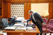 Mahathir: Saya Tak Akan Menjabat Jadi PM Malaysia Lebih dari 3 Tahun