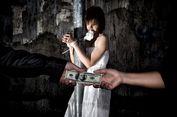 Kisah Perempuan Indonesia yang Dijual untuk Menikahi Pria China