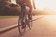 Kurangi Depresi dengan Olahraga dan Berkeringat