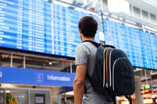 Soekarno-Hatta Peringkat 2 Bandara Megahubs Dunia untuk Penerbangan Murah
