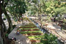 """Bandung Punya Taman yang Paling """"Nge-hits"""", Catat Daftarnya!"""