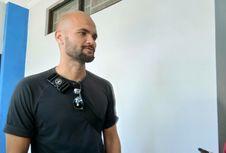 Mario Gomez Memaklumi Keputusan Van Dijk Pindah ke Klub Amatir Belanda