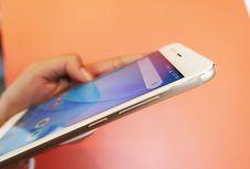 Xiaomi Mi A1 Sudah Bisa Update Android Oreo