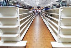 Luncurkan Petro, Venezuela Resmi Punya Mata Uang Virtual