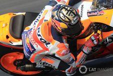 Pedrosa Diganti Pebalap Moto2 Musim Depan?