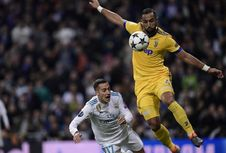 Alasan Benatia Tolak Manchester United dan Pilih ke Klub Qatar