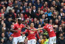 Manchester City Vs Manchester United, Ander Herrera Pesimistis