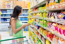 Fakta di Balik Tanggal Kedaluwarsa Pada Makanan
