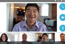 Pebisnis Kini Bisa Ngobrol Lebih Aman Lewat WebEx