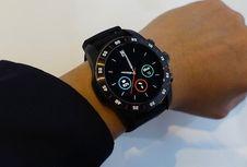 Google Akuisisi Teknologi Smartwatch Fossil Senilai Rp 567 Miliar