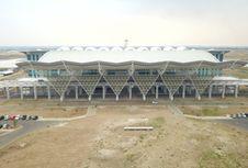 BIJB: AirAsia Ingin Buka Perbangan Internasional di Bandara Kertajati