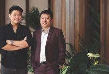 Kisah Dua Sahabat asal Singapura Meraup Untung di Indonesia