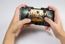 PUBG Mobile Dirilis Ulang Jadi Game 'Tanpa Darah' di China